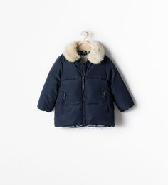 Canada Goose trillium parka sale store - fashion on Pinterest | Down Jackets, Wonderful Life and Canada Goose