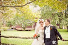 Tyrone Farm Wedding - Pomfret, CT : Zev Fisher Photography - #BrideandGroom #WeddingPortraits  #ConnecticutWeddings #FarmWedding #RomanticWeddingPhotography #BostonWeddingPhotographers #BostonWeddingPhotography