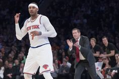 NBA Yesterday: Knicks upset Spurs, Pistons come back in Toronto = The Skip Pass is your home on FanRag Sports for insights and nuggets on each game played in the NBA. This is different from your regular game recap or box score. We want to take you inside the game and call out things you might have missed. Focus Games…..
