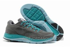 http://www.nikejordanclub.com/cheap-nike-air-zoom-4-mens-running-shoes-sale-grey-and-month.html CHEAP NIKE AIR ZOOM 4 MENS RUNNING SHOES SALE GREY AND MONTH Only $92.00 , Free Shipping!