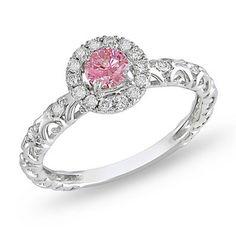 beautiful wedding fingers...