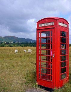 Castlemorton Common, Malvern Hills District, Worcestershire, England