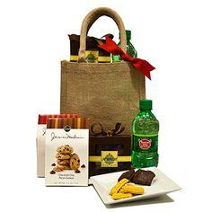 The Arkansas Traveler  | Gourmet Gift Basket | SavoryPantry.com