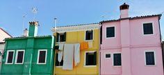 48h in… Venetien, Italien Fair Grounds, Fun, Travel, In Love, Italy, Fin Fun, Trips, Viajes, Traveling