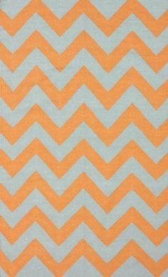 Contemporary 5' x 8' Orange Flatweave Area Rug by nuLOOM, http://www.amazon.ca/dp/B00AW1LGKU/ref=cm_sw_r_pi_dp_N77Jtb10H9XTY