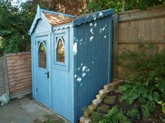 Posh Sheds are different. We design and build wooden sheds only of the highest quality. Above all, your new Posh Shed is designe Diy Shed Kits, Diy Storage Shed Plans, Garden Storage Shed, Backyard Storage, Garden Shed Exterior Ideas, Posh Sheds, Apex Roof, Backyard Sheds, Gardens