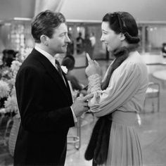 Claude Rains, Mystery Genre, Gangster S, Kay Francis, Old Hollywood, Classic Hollywood, Crime Film, Lawrence Of Arabia, Invisible Man