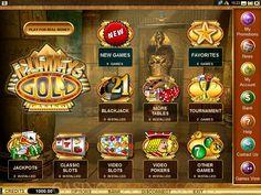Sixshooter casino boss media mobile casino