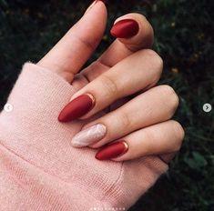 23 Large Yellow Nail Art Designs 2019 1 No related posts. Wedding Nail Polish, Wedding Nails, Yellow Nail Art, Red Nail, Nagel Blog, Summer Acrylic Nails, Summer Nails, Fall Nail Art, Fall Nails
