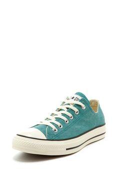 Converse Chuck Taylor Unisex Ox Sneaker