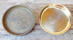 Barware, Plates, Tableware, Blog, Licence Plates, Dishes, Dinnerware, Griddles, Tablewares