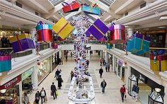 Google Image Result for http://i.telegraph.co.uk/multimedia/archive/02102/Shopping_2102712b.jpg