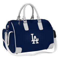 New Orleans Saints Handbag Saints Nfl Chic Handbags City Chic Women Handbags