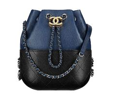 From the Reissue to the Boy Chanel, most of Chanel's iconic handbags are inspired by the founder Coco Chanel. Chanel News, Chanel Boy, Coco Chanel, Chanel Handbags, Purses And Handbags, Chanel Gabrielle Bag, Crochet Backpack, Chanel Store, Fashion Bags