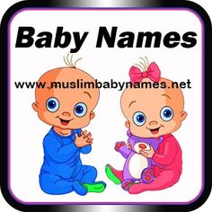 names of the prophet (pbuh) | muslim baby names | pinterest ... - Letti Name Meaning