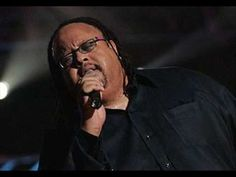 Fred Hammond - Take My Hand