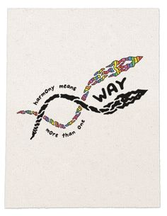 Collectible Art Cards by Ramin Nazer What Is A Soul, Les Fables, Spiritual Messages, A Silent Voice, Life Words, Art Cards, Feeling Down, Hand Embroidery Designs, Religious Art