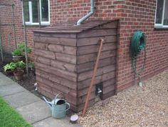 Image result for rainwater ibc