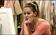 "The 19 Realest Things Lauren Conrad Said On ""The..."
