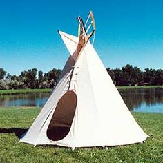 1000 images about children historical costumes for Reliable tipi