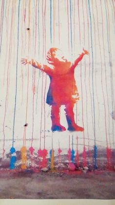Jon Barker 2 sizes available Café De La Paix Paris Canvas Print Wall Art