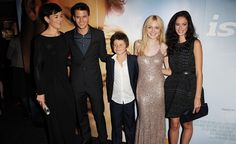 """British actress Kaya Scodelario joined Jeremy Ivine, Dakota Fanning and the rest of the cast from """"Now Is Good"""" for the red carpet world premiere on Thursday evening, which was held at … Bridesmaid Dresses, Prom Dresses, Formal Dresses, Wedding Dresses, Carpet World, Now Is Good, Kaya Scodelario, Dakota Fanning, British Actresses"""