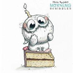 Dessin Sympa 395 meilleures images du tableau dessin morning | doodles, sketching
