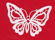 бабочки из бумаги шаблоны для вырезания на стену картинки: 23 тыс изображений найдено в Яндекс.Картинках
