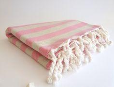 Premium Turkish Towel