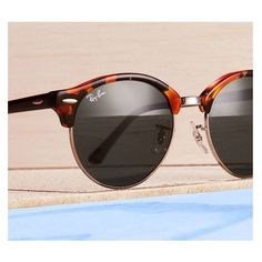 d0f9155401 Ray-Ban  Classic Wayfarer  Nothing beats the original! Favorite glasses of  all time.