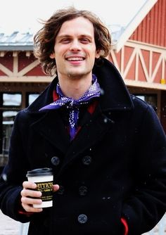 2016 Sundance Film Festival. Coffee with MGG what a dream