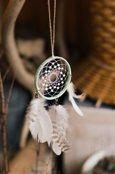 VK is the largest European social network with more than 100 million active users. Dream Catcher For Car, Dream Catcher Wedding, Dream Catcher Jewelry, Dream Catcher Decor, Dream Catcher Nursery, Dream Catcher White, Dream Catcher Boho, Dreamcatcher Wallpaper, Crochet Dreamcatcher