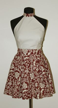 SALE!!! 100% Cotton Modern Floral Craft Print – The Textile Centre
