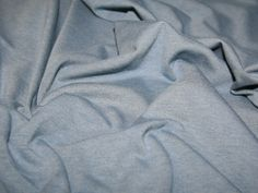 """59"""" wide Ponte Roma Heavy Jersey Dress Fabric - Full Range of Colours Preview"""