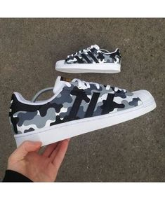 best loved 4104f 1e6c9 Adidas Superstar Camo - Buy Genuine Adidas Superstar Rose Gold, Iridescent,  Glitter, Junior Shoes, Top Quality and Save Up To Order Now!
