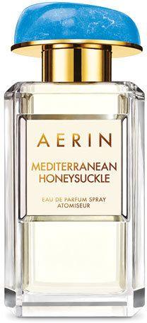 45dde57b619 Buy AERIN Mediterranean Honeysuckle Eau de Parfum from our Women s  Fragrance range at John Lewis   Partners.