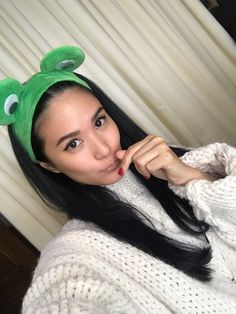 Heart Evangelista, Fashion 2017, Style, Swag, Outfits