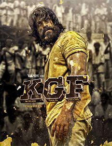 K G F: Chapter 1 (2018) Hindi Pre-dvdrip 1080p 720p 480p