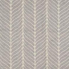 Greenhouse Fabrics, Chair Fabric, Grey Fabric, Neutral, Gray, Design, Style, Swag, Gray Fabric