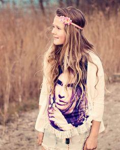Ibiza style shoot #hoofdbandjes #hip #hipenhaar #ibiza2016 #ibizastyle #haaraccessoires #haarmeiden #haarbandjes #flowers #hippievibes #beach #beachshoot #fun