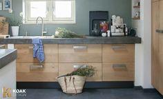 Koak Design Kitchen, Ikea Hack Kitchen cabinets with real massif European Oak doors create your design. Door fronts for Ikea Method Kitchen Ikea Metod Kitchen, Ikea Kitchen Cabinets, Basement Kitchen, New Kitchen, Ikea Kitchen Inspiration, Solid Oak Doors, Ikea Design, Minimalist Interior, Cool Kitchens