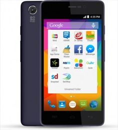 Micromax Unite 3 Q372 with Android 5.0 Lollipop Released in India