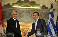 multi-news.gr - Όλες οι Ειδήσεις   [Το Κουτί της Πανδώρας]: Τσίπρας-Φάιμαν πάνε μαζί στη Λέσβο αυτήν την εβδομάδα | http://www.multi-news.gr/to-kouti-tis-pandoras-tsipras-faiman-pane-mazi-sti-lesvo-aftin-tin-evdomada/?utm_source=PN&utm_medium=multi-news.gr&utm_campaign=Socializr-multi-news