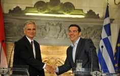 multi-news.gr - Όλες οι Ειδήσεις   [Το Κουτί της Πανδώρας]: Τσίπρας-Φάιμαν πάνε μαζί στη Λέσβο αυτήν την εβδομάδα   http://www.multi-news.gr/to-kouti-tis-pandoras-tsipras-faiman-pane-mazi-sti-lesvo-aftin-tin-evdomada/?utm_source=PN&utm_medium=multi-news.gr&utm_campaign=Socializr-multi-news