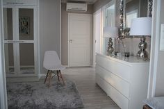Eteinen Other Rooms, Foyers, Hallways, Mudroom, Exterior Design, Boudoir, Little Cottages, Staircases, Runners