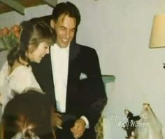 Image detail for -mark harmon and pam dawber 25 years of wedded bliss this past ...