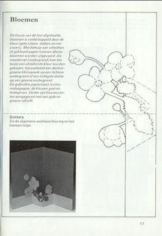 3d pop-up ( pattern) - Wioletta Matusiak - Picasa Webalbums