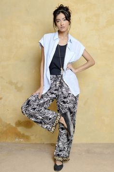 Women's Gloria Vanderbilt Twill Cargo Pants | cargo pants ...