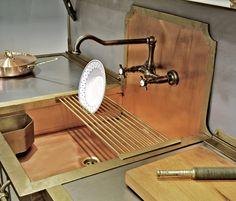 Кухни и мебель Itacom | Стильные мелочи фабрики Restart