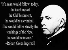 The unparalleled Ingersoll. > > > > Click image!